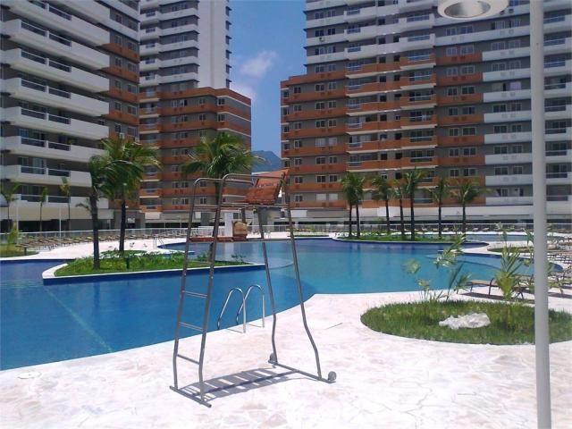 Apartamento à venda com 3 dormitórios em Pilares, Rio de janeiro cod:359-IM403367 - Foto 18