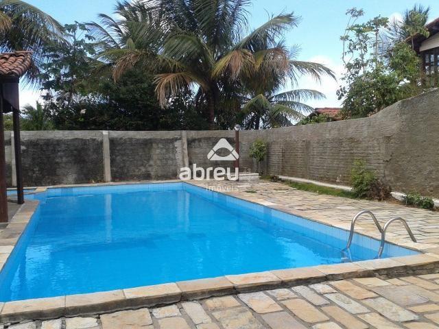 Hotel à venda em Cotovelo (distrito litoral), Parnamirim cod:819229 - Foto 17