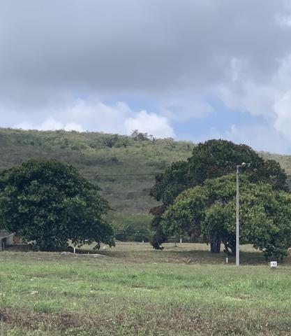 Lote Condomínio em Gravatá por apenas R$ 63 mil