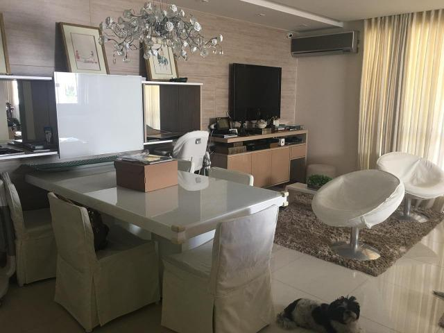 Condomínio Costa Atlântico Casa 3/4 com suíte em Stella Maris R$ 679.900,00 - Foto 3