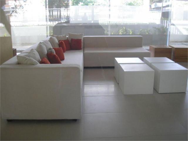 Apartamento à venda com 3 dormitórios em Pilares, Rio de janeiro cod:359-IM403367 - Foto 14