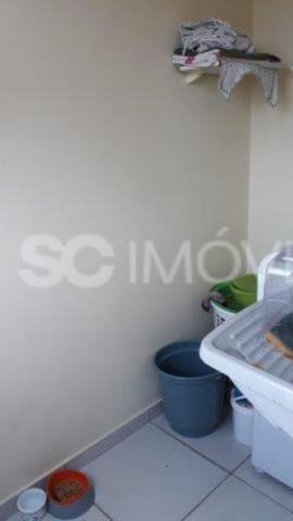 Apartamento à venda com 2 dormitórios em Ingleses, Florianopolis cod:14782 - Foto 2