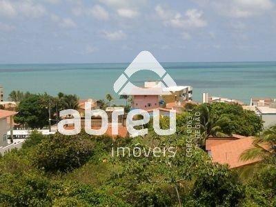 Hotel à venda em Cotovelo (distrito litoral), Parnamirim cod:819229 - Foto 18