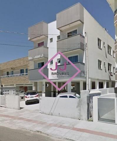 Apartamento à venda com 2 dormitórios em Ingleses do rio vermelho, Florianopolis cod:17179 - Foto 16