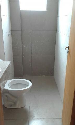 ótimo apartamento com 02 qtos elevador 1 vaga - Foto 5