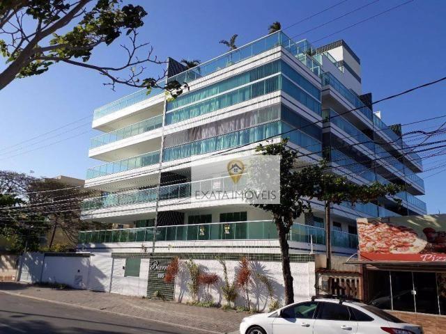 Cobertura triplex com vista panorâmica, Costazul, Rio das Ostras. - Foto 2