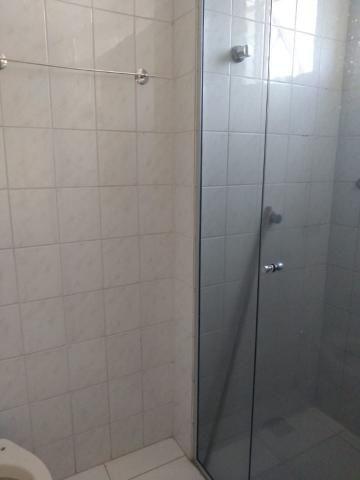 Apartamento à venda com 2 dormitórios em Caiçara, Belo horizonte cod:3215 - Foto 7