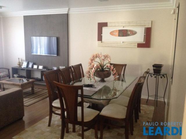 Casa à venda com 3 dormitórios em Boneca do iguaçu, São josé dos pinhais cod:563351 - Foto 5