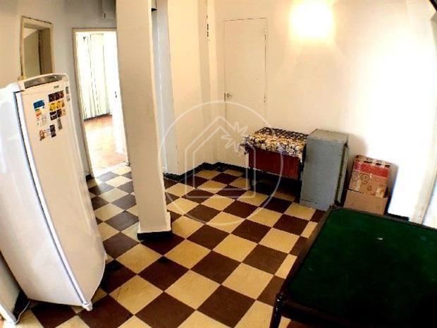 Apartamento à venda com 3 dormitórios em Copacabana, Rio de janeiro cod:864786 - Foto 13