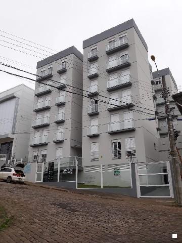 Apartamento para alugar com 3 dormitórios em , cod:I-023272