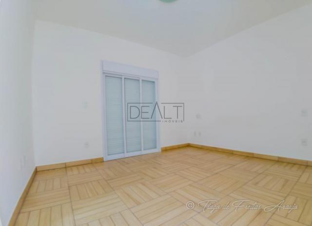 Sobrado 3 Dorms a venda no Real Park Sumaré - Foto 12