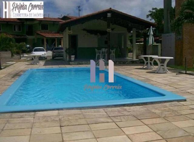 Casa com 3 dormitórios para alugar por r$ 1.800,00/mês - nova parnamirim - parnamirim/rn - Foto 15