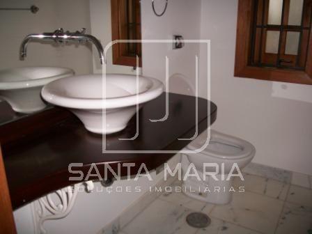 Casa para alugar com 4 dormitórios em Jd canada, Ribeirao preto cod:12069 - Foto 17