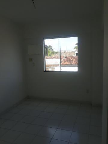 2/4 Residencial Forte de Elvas - Foto 16