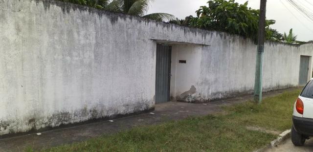 Casa 3/4 em Rio Largo - Foto 15