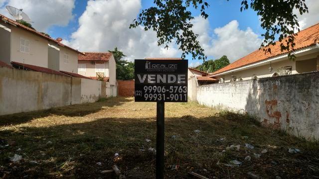 B - Urgente Rua Dr Pinto Filho Terreno Nascente 12 x 43,,5 = 522 M ² = Estuda Propostas ! - Foto 9