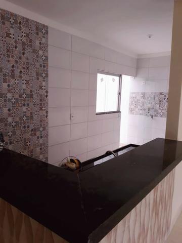 Casa no Bairro Atalaia - Foto 5