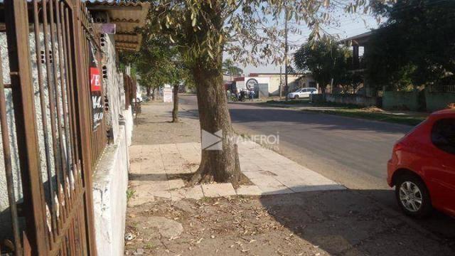 Terreno à venda, 363 m² por r$ 150.000,00 - americana - alvorada/rs - Foto 4