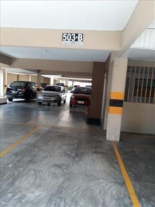 Damas - Apartamento 80,85m² com 3 quartos e 01 vaga - Foto 2