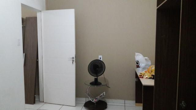 Apartamento tucuma c/ 1 ou 2 quartos - Foto 9