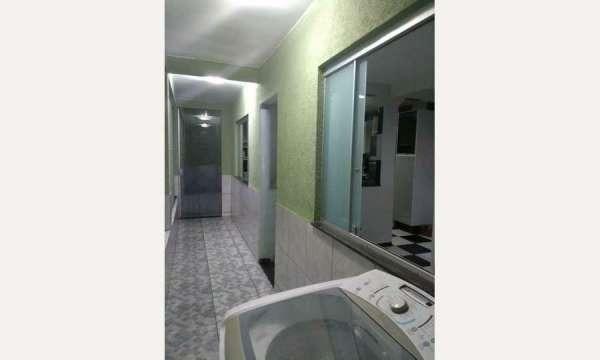 Vendo Linda casa em Realengo, Podendo Financiar. - Foto 6