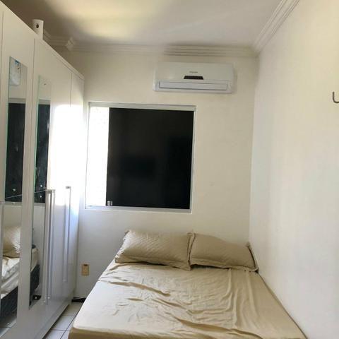 Vendo apartamento na cidade nova com 2 quartos - Residencial Styllus - Foto 9