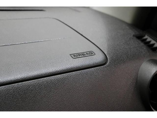 Ford EcoSport 2.0 AUTOMATICA - Foto 9