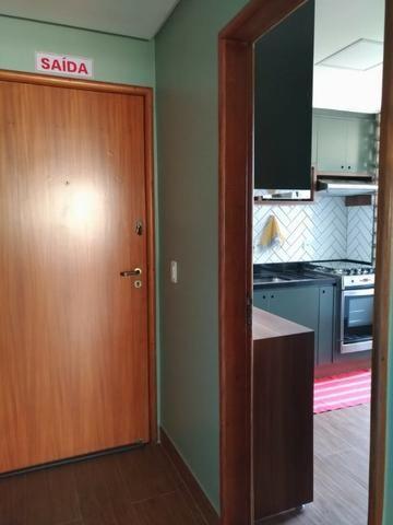 Apartamento personalizado acabamento de 1ª , pronto para mudar - Foto 6