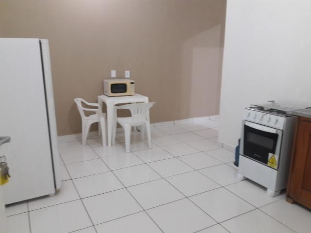 Apartamento tucuma c/ 1 ou 2 quartos - Foto 3