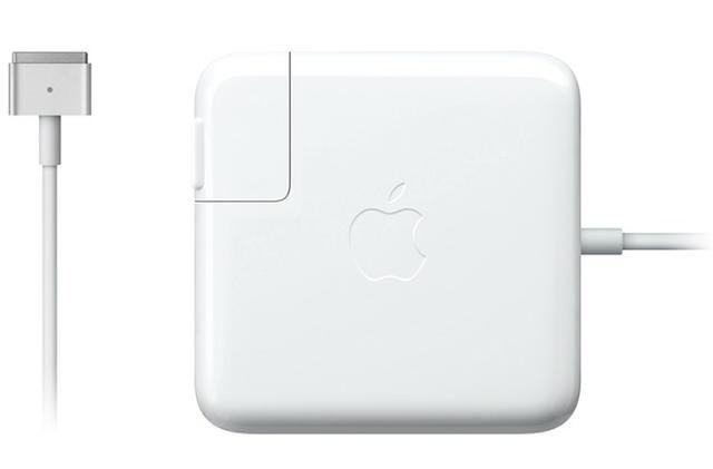 Fonte MacBook Pro 2013 13 MaqSafe 2 - 6 meses de Garantia