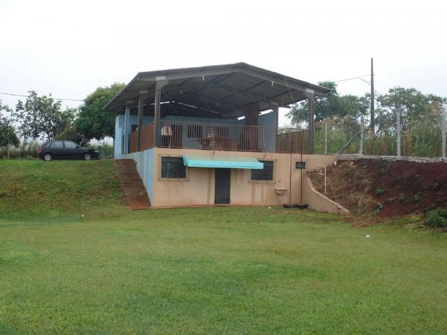 Terreno à venda em Vivi xavier, Londrina cod:13050.2727 - Foto 4