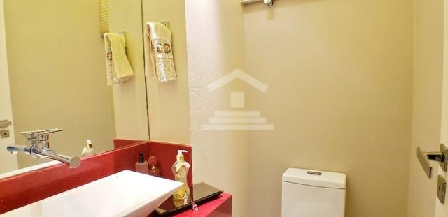 Apartamento com 120m / Renascença / 3Suítes e 3 Vagas - Foto 3