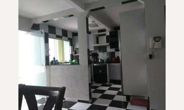 Vendo Linda casa em Realengo, Podendo Financiar. - Foto 10