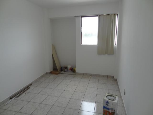 Apartamento para alugar com 1 dormitórios em Centro, Londrina cod:20446.002 - Foto 2