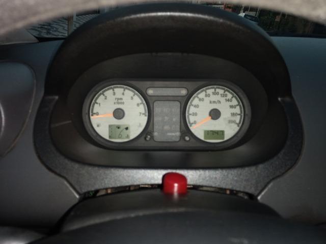 Fiesta supercharge 1.0 - Foto 14