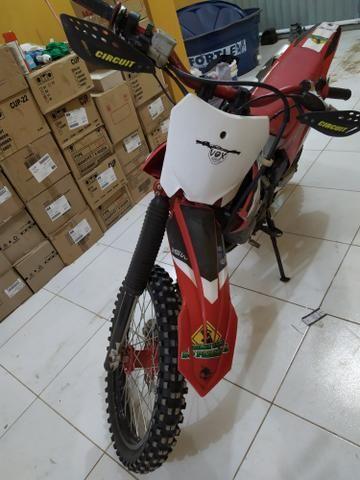 Vendo CRF 2012 Extra - Foto 4