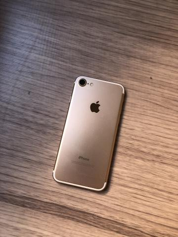 Iphone 7 128gb - Foto 3