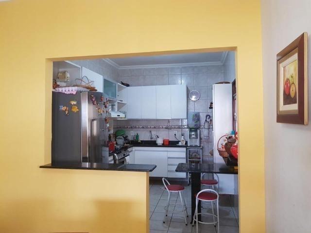 Casa em Emaus 3/4 sendo 2 suítes 135m² para locação - Foto 3
