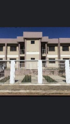 Chave de apartamento Gravataí - Foto 5