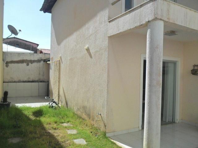 Casa 3/4 com suite em Ipitanga - Foto 2