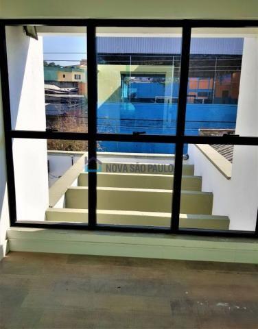 Prédio inteiro para alugar em Vila bela, São paulo cod:JA21023 - Foto 13