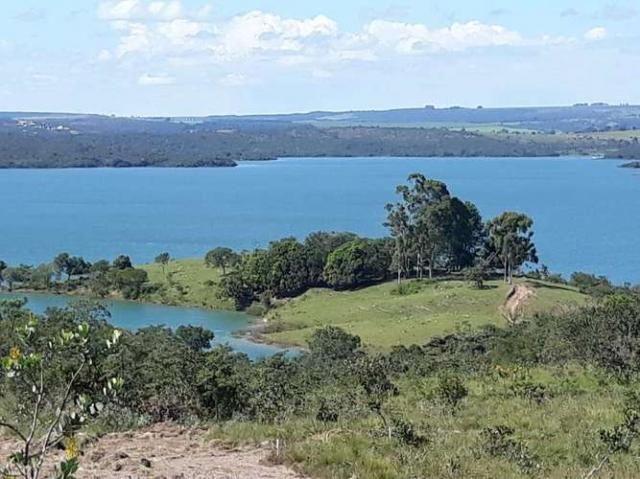 Lago Corumbá IV - Foto 6