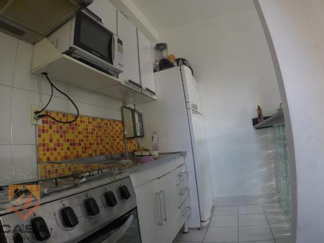 GL # Lindo Apartamento com 2 quartos, 600m de Manguinhos - Foto 5