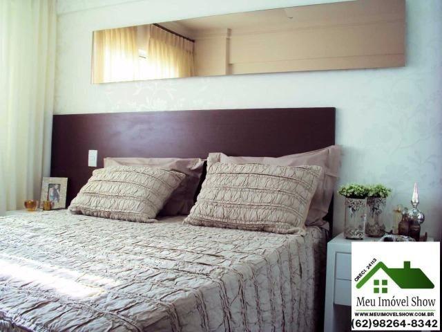 Apartamento 2 qts 1 suite 1 vaga,novo lazer completo ac financiamento - Foto 9