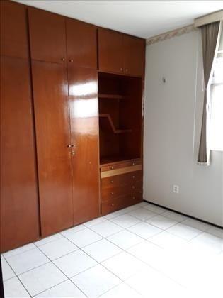 Damas - Apartamento 80,85m² com 3 quartos e 01 vaga - Foto 11