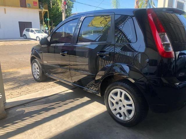 Fiesta 1.0 class - Foto 4