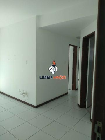 Apartamento 2/4 para Venda no Condomínio Versatto Senador - Tomba - Foto 4