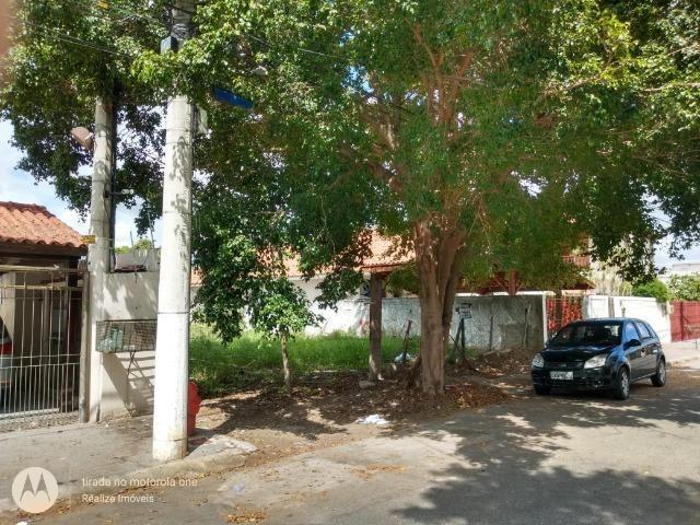 B - Urgente Rua Dr Pinto Filho Terreno Nascente 12 x 43,,5 = 522 M ² = Estuda Propostas ! - Foto 20