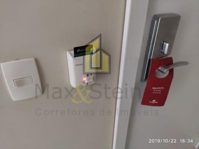 Floripa*Aproveite a pré temporada, apart hotel fica 100% ocupado!! em toda a temporada - Foto 18