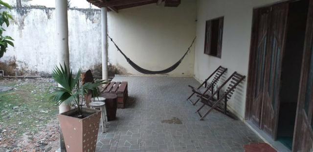 Casa 3/4 em Rio Largo - Foto 2